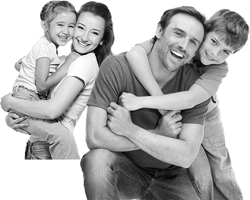 Murfreesboro Child Custody Lawyer