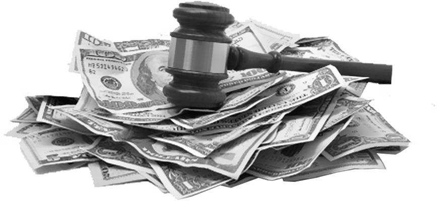 Murfreesboro Small Claims Lawyer